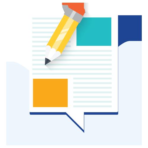 Dokumentti ja lyijykynä grafiikka - Neomeet