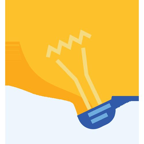 Hehkulamppu grafiikka - Neomeet