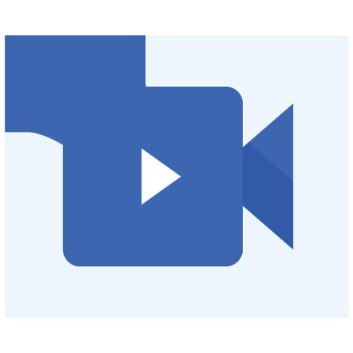 Video grafiikka - Neomeet
