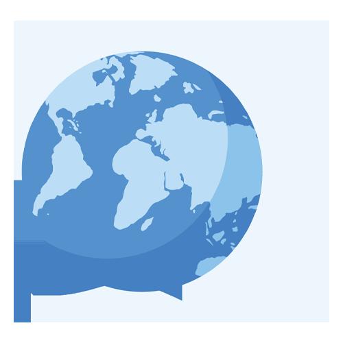 Maapallo grafiikka - Neomeet