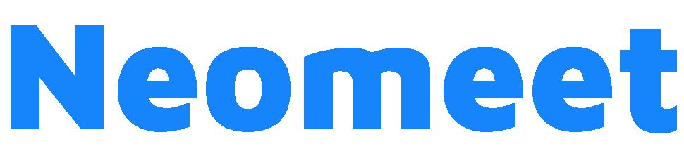 Neomeet