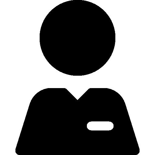 isännöitsijän ikoni - Neomeet
