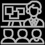 Koulutus taloyhtiöiden etäkokouksiin - Neomeet