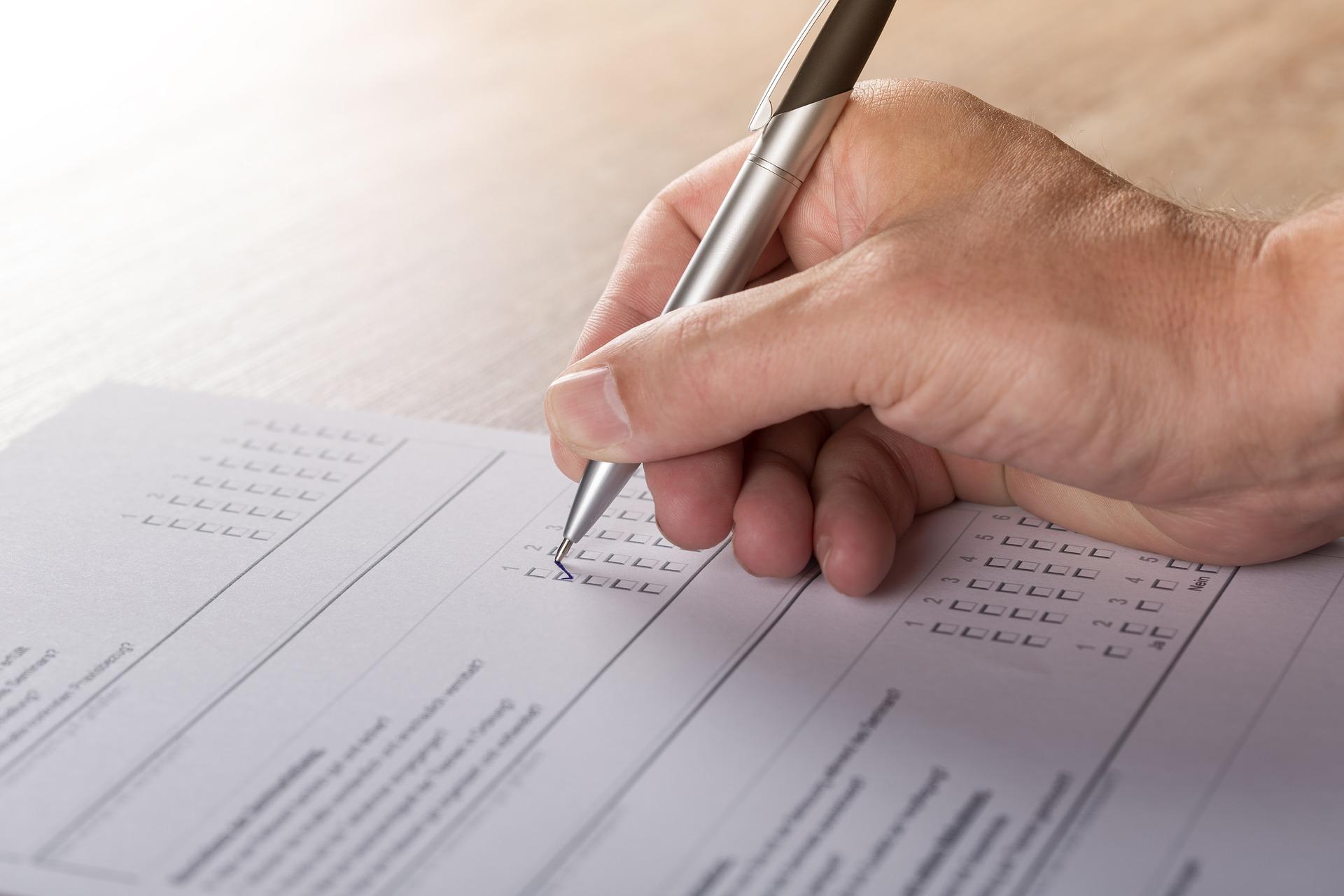 Osakas äänestää, äänestys käynnissä - Neomeet