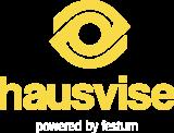 hausvise-logo 1
