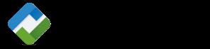 visma-fivaldi-product-icon_visma-fivaldi-ver-2 2