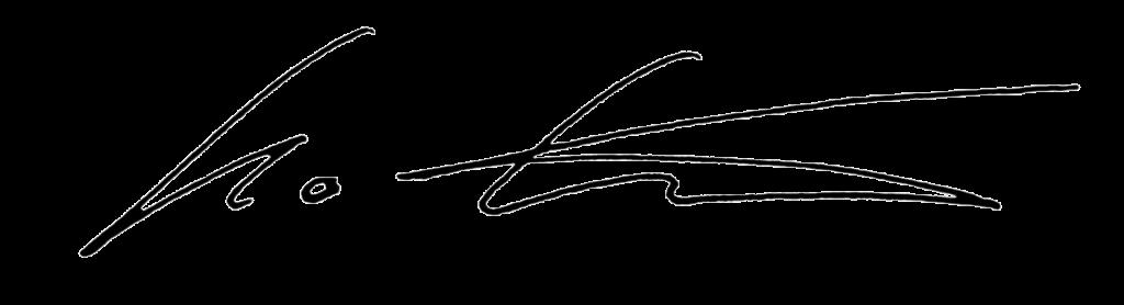 bo Signature
