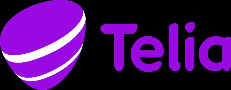 Telia_logo