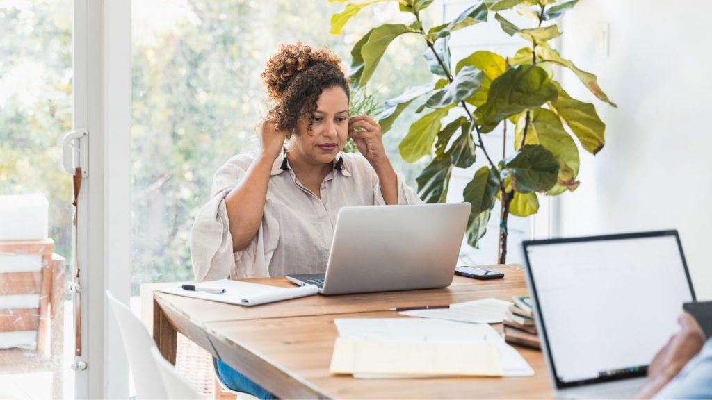 Hosting A Virtual Meeting - virtual meeting software - Neomeet