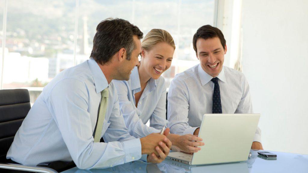 best video conferencing platform - Neomeet