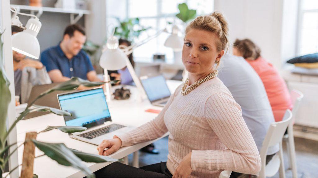 Tiedon tutkiminen videoneuvotteluissa - Neomeet  Finland